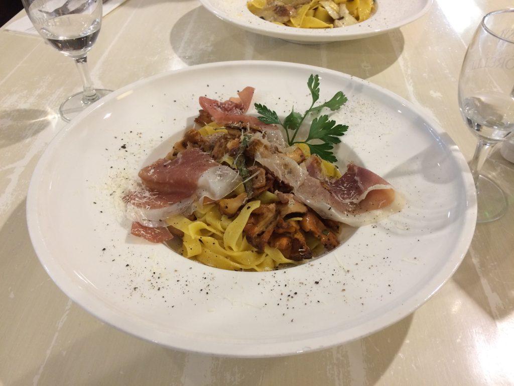 Casa Italia Feinkost
