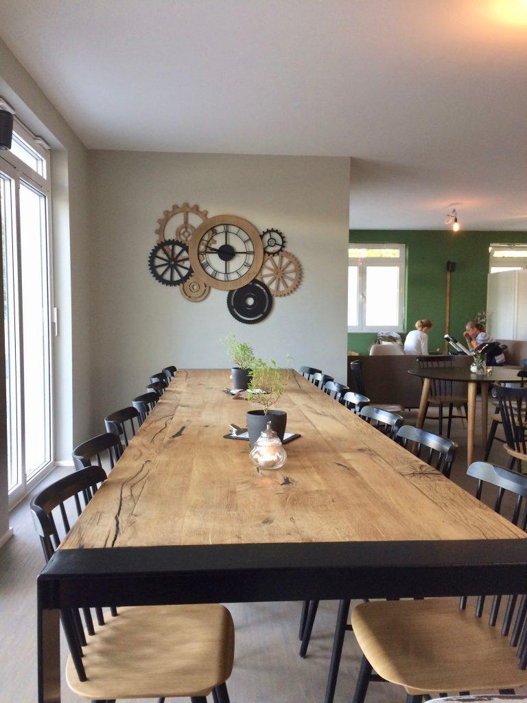 Café Brandwerk